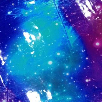 galaxy-car-wrap