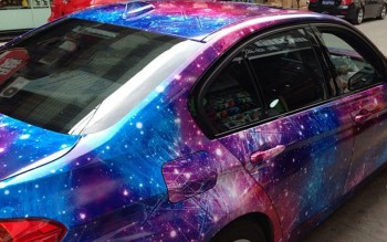 galaxy-car-wrap
