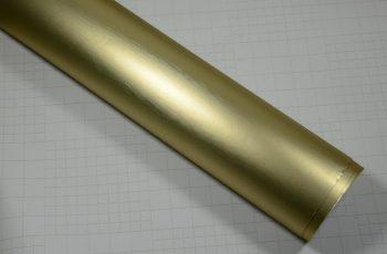 auto paint protection film