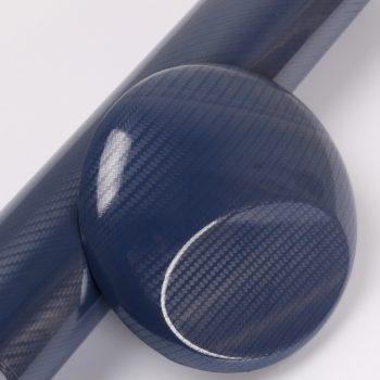 5d carbon fiber car parts